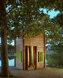 Cool Treehouses For Kids Cute Treehouses For Kids To Get Treehouse Design Ideas From Decohoms