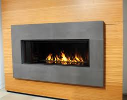 wonderful bedroom electric fireplace gas logs gas fireplace insert reviews regarding gas fireplace logs reviews modern