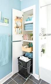 bathroom closet organization ideas. Beautiful Bathroom Bathroom Closet Designs Home Modern Ideas Enjoyable Small  Best On Cupboard Storage  Throughout Bathroom Closet Organization Ideas