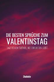 Partner Sprüche Liebe Ich Liebe Dich Sprüche 2019 03 27