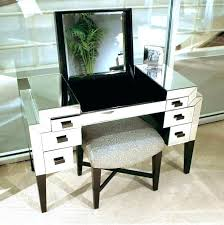 Mirrored office furniture Silver Gold Mirrored Office Desk Mirrored Office Desk Desk Inspiring Mirrored Office Desk Ideas Mirrored Office Mirrored Home Mirrored Office Desk Bestpowertoolsinfo Mirrored Office Desk Mirrored Home Office Desk