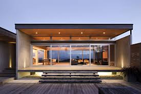 Where To Buy A Shipping Container Shipping Container Homes Architect On Home Container Design Ideas