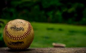 Baseball Quotes About Life Simple 48 Inspirational Baseball Quotes About Life Motivirus