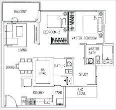 floor plans by dimensions house floor plans with dimensions bathroom floor plans by size awesome home floor plans by dimensions