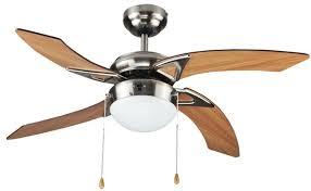 bright star lighting ceiling fan satin nickel loading zoom