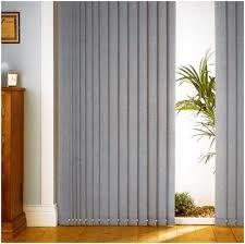 vertical blinds amjolce finefur interior