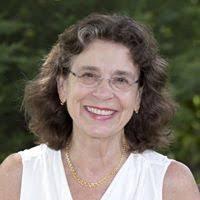 Donna Riffle Dicksson (donnadicksson) - Profile   Pinterest