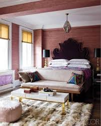 Elle Decor Bedroom Ideas 3