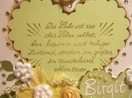 Einladung Einfach Einladungen Goldene Hochzeit Goldene Hochzeit