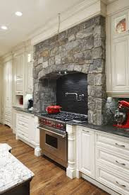 Range Hood Kitchen 17 Best Images About Kitchen Range Hoods Mantels Arches On