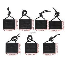 2 uf _Global selection of {keyword} in <b>Capacitors</b> on AliExpress Moblie