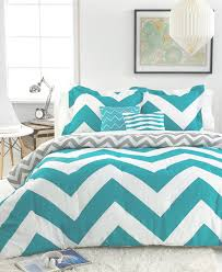 bed sheets for teenage girls. Bedroom Furniture:Daybed Comforter Sets As Teen Bedding For Girls Boys Young Excerpt Intended Bed Sheets Teenage R