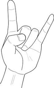 Tangan kebad dan kesemutan bisa menjalar hingga ke jari telunjuk, jari tengah, dan ibu jari. Utocltv Phrcgm