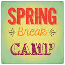 Images & Illustrations of break camp