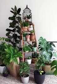 smart mini indoor garden ideas 34