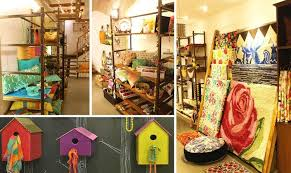 Small Picture 7 Quirky Home Decor Stores in Delhi We Are Going Gaga Over Sup Delhi