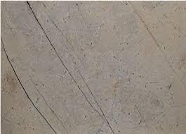 Ivory Brown Granite ivory spice granite worktops from mayfair granite 5574 by uwakikaiketsu.us