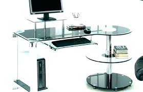 full size of small white corner desk uk canada desks big computer large glass topped furniture