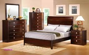 cheap mirrored bedroom furniture. Cheap Mirrored Bedroom Furniture Awesome Beech Superb  Od O M284 T Mission Oak Chest Cheap Mirrored Bedroom Furniture .