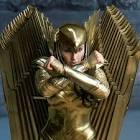 Can Wonder Woman, James Bond and Netflix Save the Fall Movie Season?