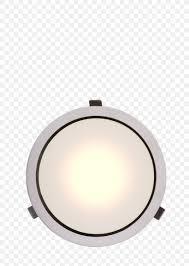 Flux Led Lights Light Fixture Led Lamp Light Emitting Diode Street Light