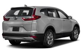 honda crv 2018 exterior colors. 3/4 rear glamour 2018 honda cr-v crv exterior colors