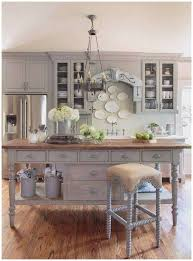 smart buffet and hutch canada luxury 9 ridiculous rules about kitchen cabinets utah and