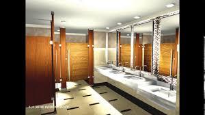 public bathrooms design. Fine Public Hotel Public Bathroom Design With Public Bathrooms Design O