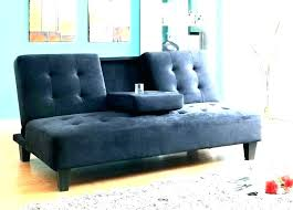 leather hide a bed leather hide a bed couch sofa black sectional sleeper with recliners hide
