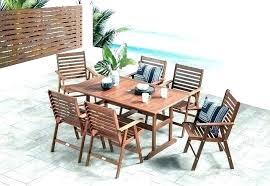 garden patio table contemporary garden furniture contemporary wood garden furniture modern bench patio table decoration outdoor