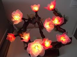 Image Low Key How To Make Nylon Stocking Flower With Led Lights Youtube How To Make Nylon Stocking Flower With Led Lights Youtube