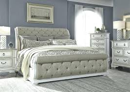 full size complete bedroom sets – theblocksmith.co