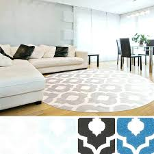trendy area rugs coolest good modern canada trendy area rugs