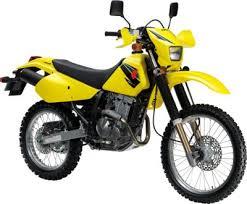 New <b>Suzuki</b> : Courtesy <b>Motorcycles</b> - New and Used <b>Suzuki</b> and ...