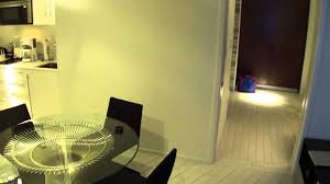 Miami 2 Bedroom Suites W Hotelsouth Beach Miami Florida Usa Roomtour 2 Bedroom Suite No