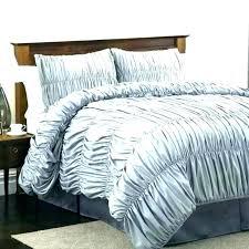 dark grey comforter set full charcoal bedding jersey duvet covers gray comforters cover fantastic king solid