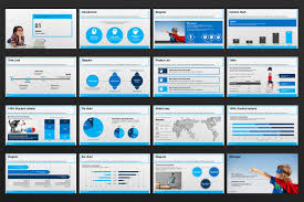 Science Fair Powerpoint Templates 35 Free Education Powerpoint Presentation Templates