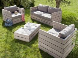 Image Cushion Pallet Furniture Adverts Pallet Furniture For Sale In Swords Dublin From Airbus125