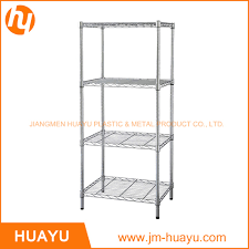 Plastic Coated Wire Racks Impressive China Multi Layer Commercial Plastic Coated Wire Shelving Wire Mesh