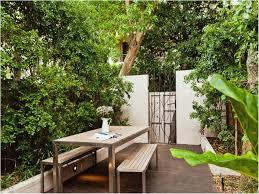 Small Picture Zen Garden Gates Japanese Garden Gate Design 959e053dc1414fec