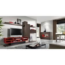 Tv Cabinet Designs For Living Room Malaysia Tv Furniture Design