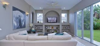 home office decorators tampa tampa. Home Office Decorators Tampa Tampa. I F