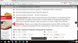 i need help on for my math homework there is a screenshot of enter image source here