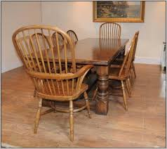 Ebay Kitchen Table And Chairs Oak Kitchen Table And Chairs Ebay Chairs Home Decorating Ideas