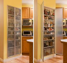 wood storage cabinets. kitchen:kitchen storage wood cabinets cabinet shelves tall pantry organizers