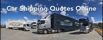 Car Shipping Quote Extraordinary Car Shipping Quotes Cool Auto Shipping Quote Precious Car Shipping