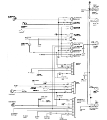 chevelle wiring schematic image wiring 1969 chevelle fuel gauge wiring diagram wiring diagram on 1970 chevelle wiring schematic
