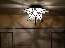 foyers light foyer lighting fixtures free simple detail ideas cool