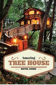 Treehouse Camping Wicklow  River Valley ParkTreehouse Accommodation Ireland