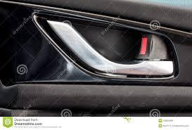 inside car door handle. Unique Door Modern Car S Door Opening Handle And Lock In Inside Car Door Handle